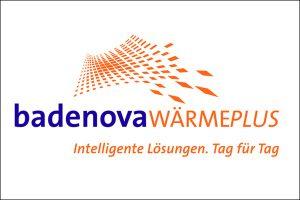 Badenova | Energie. Tag für Tag
