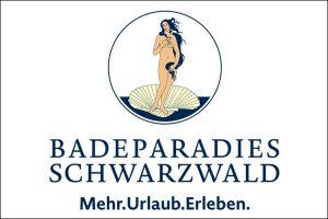 Badeparadies-Schwarzwald | Mehr.Urlaub.Erleben.