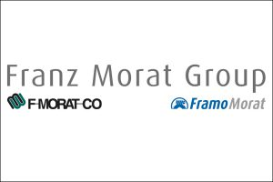 F. Morat & Co. GmbH