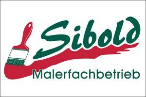 Sibold Maler