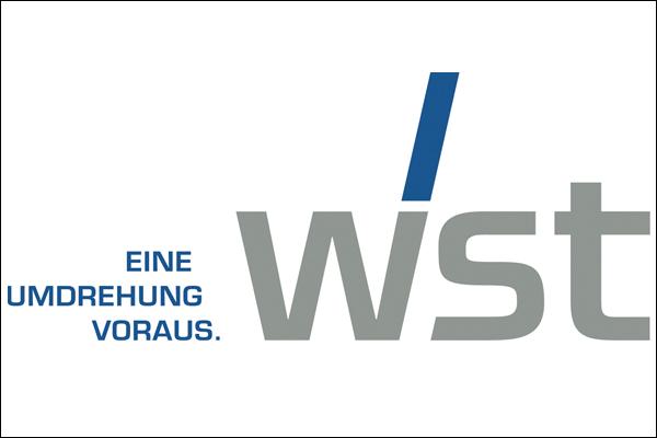 WST-Willmann