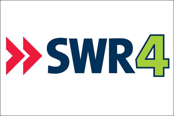 SWR 4