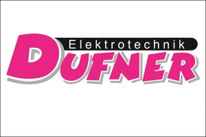 Elektro Dufner