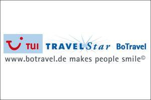 BoTravel Reisebüro
