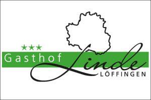Gasthof Linde Löffingen