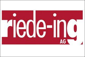 Riede Ingenieur-AG
