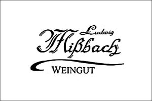 Weingut Ludwig Mißbach