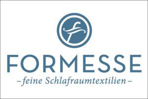 FORMESSE GmbH & Co. KG