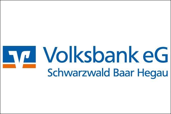 Volksbank Schwarzwald Baar Hegau