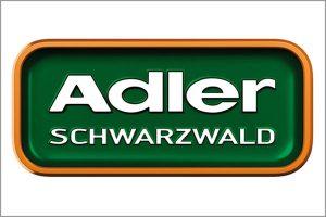 Hans Adler OHG